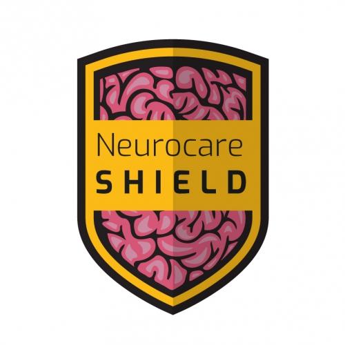 Neurocare Shield